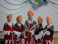 Крым в моём сердце!